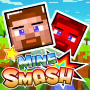 MineSmash! Mine Mini Game - Addicting Free Fun Edition