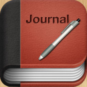 My Daily Journal: Classic