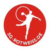 SG Rot-Weiss Babenhausen