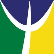 ABP - Associação Brasileira de Psiquiatria