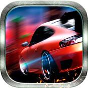 Car Tap Racer - Speed Racing racer racing speed