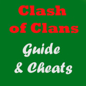 Cheats &Tips, Tactics, Video Guide & Tricks for Clash of Clans Game – Full Strategy walkthrough!