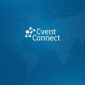 Cvent Connect – Seminar App
