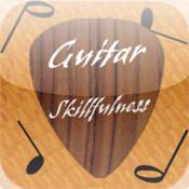 Guitar Skillfulness Zone