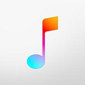 iMusic - Free Music Tube Mp3 Player & Media Streamer