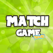 Matching Puzzle Kid Games For Ben10 Version