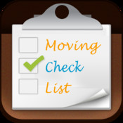 Moving Checklist for Home and Office corel home office