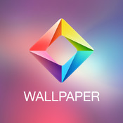 Wallpapers - Cool HD Themes and Backgrounds by Pimp Your Screen & lock screen