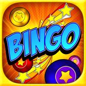 Bingo Rumble Saga - Multiple Daubs With Real Vegas Odds And Grand Jackpot rumble