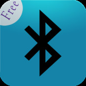 Bluetooth Share Free - Share file,photo,video,contact via bluetooth msn bluetooth