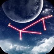 Constellation Star Viewer