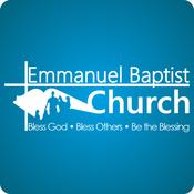 Emmanuel Baptist Church - NH
