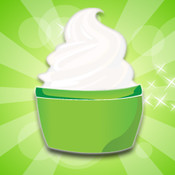 Frozen Yogurt! - Froyo Maker