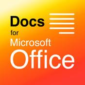 Full Docs - Microsoft Office Edition