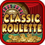 Roulette Wheel Table Games - Lucky Play Gambling Casino Table for Fun Pro