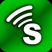 Song O Finder - Find Songs By Artists! Download Your Favorite Music! Watch Music Videos From YouTube Fast! Search Songs By Lyrics! utorrent songs to ipod