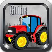 Ultimate Guide For Farming Simulator 15 (Unofficial) rslogix simulator