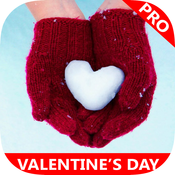 Valentine`s Day - A Perfect Day Event Ideas dragon story valentines day