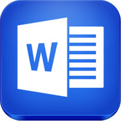 Word To Go - Document Writer for Microsoft Office Word