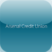 Arsenal Credit Union Mobile Banking