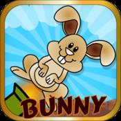 Bunny Bazooka: Animal Cannon Series
