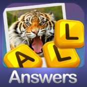Cheat for What`s the Word? ~ get all the answers now with free auto game import!