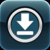 Downloader for Keek Edition