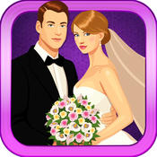 Fairytale Wedding Day Dress-up Party: Popular Covet Fashion Gowns Salon PRO