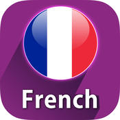 French Courses: Learn French by Videos french tickler videos