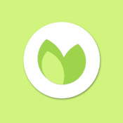 Natr Lite - Nature Sounds for Sleep, Meditation, Yoga and Relaxation