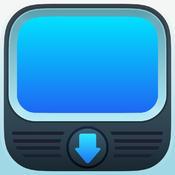 Video Downloader - iBolt Free Video Downloader
