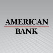 American Bank Mobile for iPad