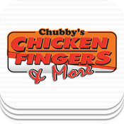 Chubby`s Chicken Fingers & More