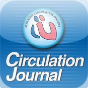 Circulation Journal – Journal of the Japanese Circulation Society