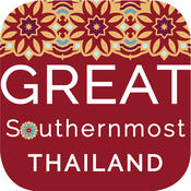 Great Southernmost Thailand TH discover