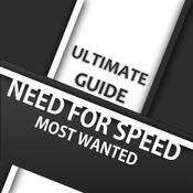 Guide for Need for Speed Most Wanted speed wanted