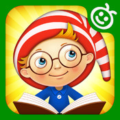 Preschool Free Amazing Logic Learning Games for Toddlers Babies & Preschool Kids to Teach Organizing, Matching, Colors and Memory Match: KidsEduRoom