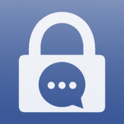 SafeChat.IM Secure Messenger for Facebook facebook messenger