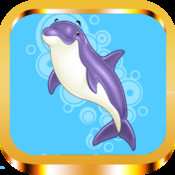 Top Flappy Dolphin And Host Best Multiplayer Game