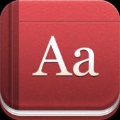 Translatica - Translate words articles commons wikipedia