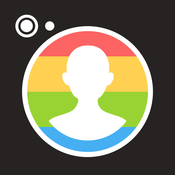 +Followers - Get More Real followers and Likes for Instagram