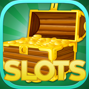 All In Vegas Rules Free Casino Slots Game
