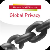 Baker & McKenzie Global Privacy App