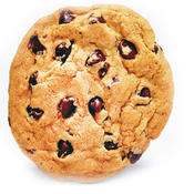 Easy Cookie Recipes Free - Healthy breakfast or dinner recipe cookie killer