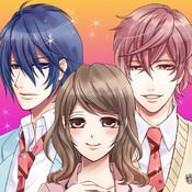 Forbidden Love Triangle 〜Cause I`m your teacher!〜 -Romance date sim novel-