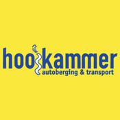 Hooikammer berging & transport