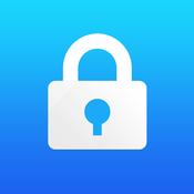 Photo Vault - Password protect & Hide photos photos vault your