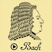 Play Bach – Goldberg Variations : I. Aria (interactive piano sheet music) sheet