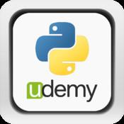 Python Tutorial: Learn Python Quickly python not monty