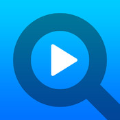 SongSpotter for Youtube, Rdio, and Spotify - Search & Find songs by lyrics
